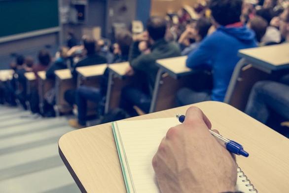 Ποιοι δικαιούνται δωρεάν μεταπτυχιακές σπουδές