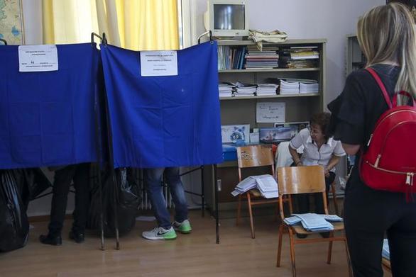 Εκλογές: Τα 15 λάθη στο ψηφοδέλτιο που οδηγούν σε άκυρο