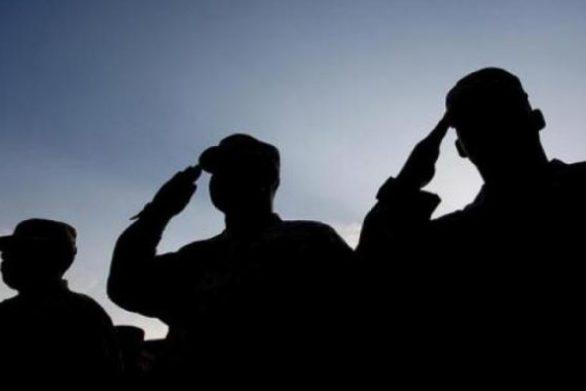 Πένθος στις Ένοπλες Δυνάμεις - «Έφυγε» από τη ζωή 47χρονος στρατιωτικός