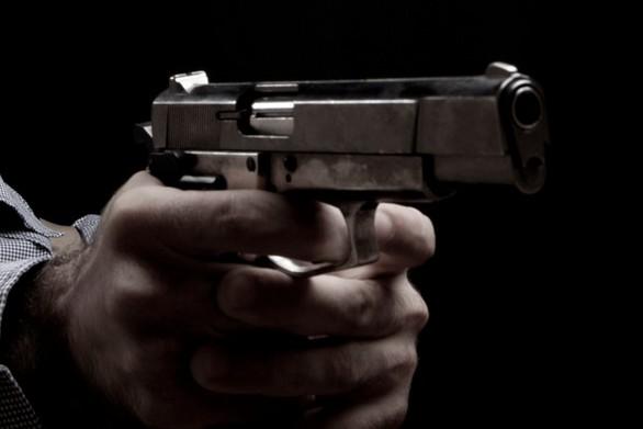 Πάτρα - Άρπαξαν 550 ευρώ από υπάλληλο πρακτορείου ΟΠΑΠ, με την απειλή όπλου
