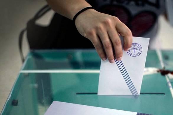 Εθνικές Εκλογές 2019: Τα τρία σενάρια για τις έδρες της ΝΔ και την αυτοδυναμία