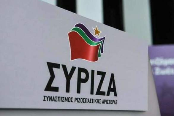 Exit poll: Παραδοχή ήττας από ΣΥΡΙΖΑ