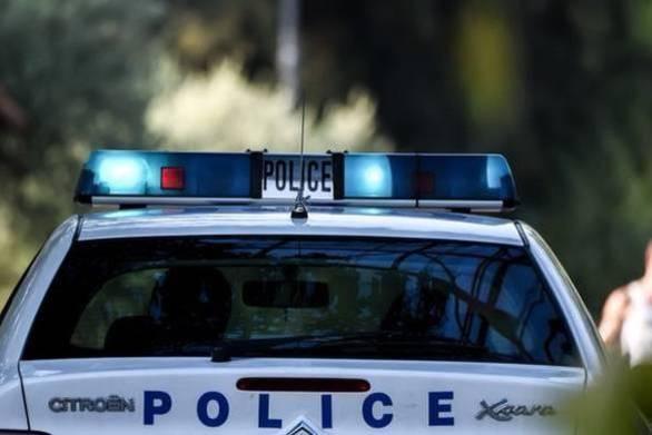 Πάτρα: Νεαρός γρονθοκόπησε αστυνομικό κατά τη διάρκεια ελέγχων