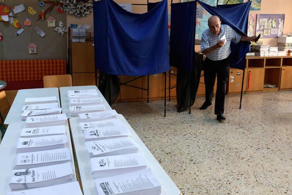 Οι 7 έδρες της Αιτωλοακαρνανίας - Πώς κατανέμονται και ποιοι τις παίρνουν