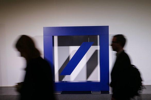 Deutsche Bank: Ξεκίνησαν την περικοπή 18.000 θέσεων εργασίας