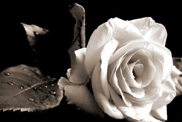 Πάτρα: Έφυγε από τη ζωή η Κατερίνα Αγγελοπούλου