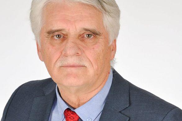 Παρέμβαση Μυλωνά για τις δικαστικές αποφάσεις πληρωμής στο Δήμο Δυτικής Αχαΐας