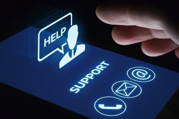 Πάτρα - Επιχείρηση αναζητά άτομο για τη θέση της πώλησης και του customer service