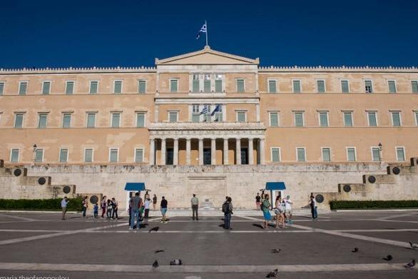 Οι νομοί που έχουν βγάλει τους περισσότερους πρωθυπουργούς - Πρωτιά για την Αχαΐα
