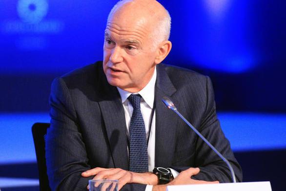ΚΙΔΗΣΟ: Τέσσερα στραβά βήματα στη σύνθεση της νέας κυβέρνησης