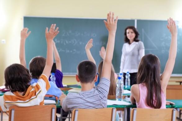 Δυτική Ελλάδα: Τα σχολεία με τάξεις για Ρομά και μετανάστες