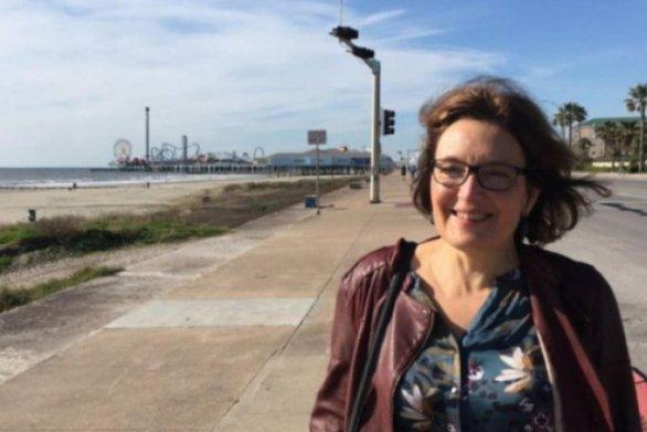 Ξεκίνησαν οι προσαγωγές υπόπτων για τη δολοφονία της 60χρονης βιολόγου στην Κρήτη
