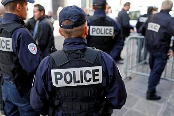 Αλγερινός παρέσυρε με το ΙΧ του οικογένεια στη Γαλλία