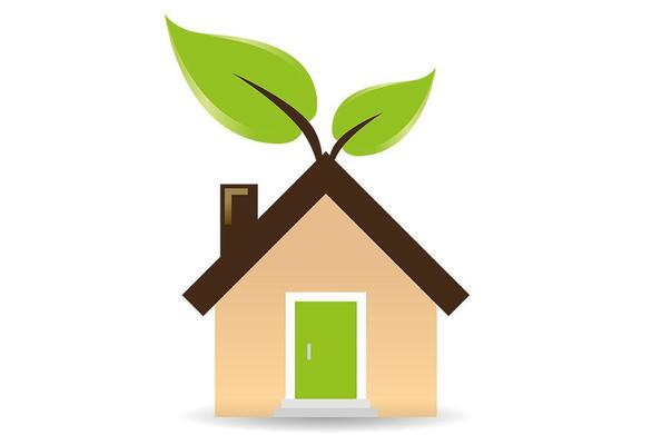 Εξοικονομώ κατ' οίκον: Πότε ανοίγει η πλατφόρμα