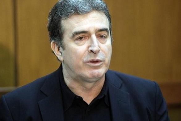 Στη Μυτιλήνη το Σάββατο ο Μιχάλης Χρυσοχοΐδης