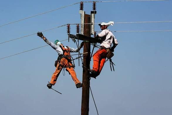 Ο ΔΕΔΔΗΕ για τα προβλήματα ηλεκτροδότησης στην Βόρεια Ελλάδα