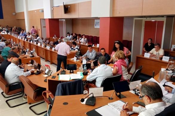 Δυτική Ελλάδα: Συζήτηση για την κατάργηση της Νομικής Σχολής Πατρών στο Περιφερειακό Συμβούλιο