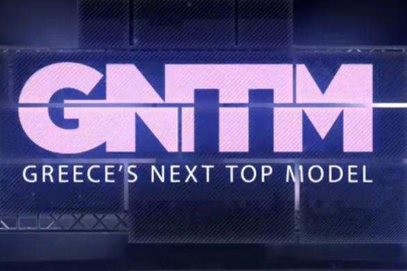 Παίκτρια του GNTM αποκάλυψε ότι πάσχει από κρίσεις πανικού (φωτο)