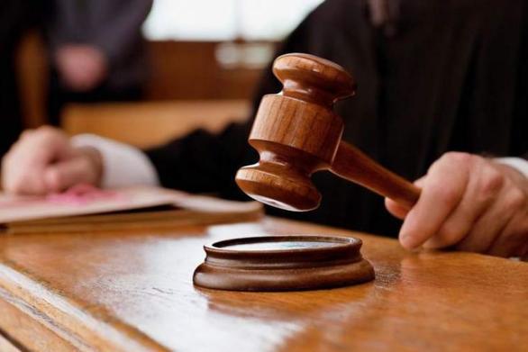 Δικαστήριο αθώωσε άνδρα που είχε συλληφθεί από λάθος