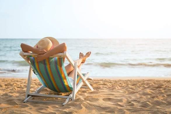 Εμείς οι Πατρινοί το φετινό καλοκαίρι που πάμε διακοπές; - Οι κύριες προτιμήσεις μας!