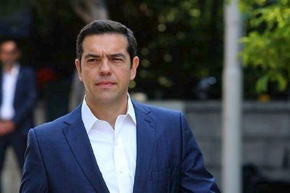 Αποφασίζεται σήμερα η έδρα που θα κρατήσει ο Τσίπρας