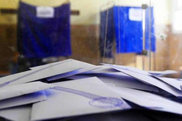 Με 12.000 tablets και 4.500 κινητά μετέδωσε τα αποτελέσματα των εκλογών η Singular Logic