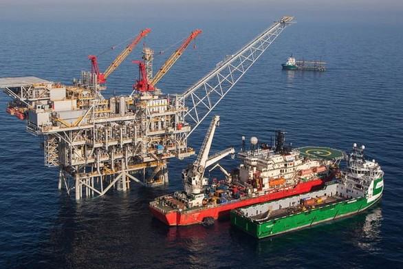 Διακήρυξη πρωτοβουλιών περιβαλλοντικών οργανώσεων κατά της εξόρυξης υδρογονανθράκων