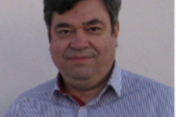 """Γιώργος Γραμματίκας: """"Η κυβέρνηση δε δικαιούται να αποτύχει"""""""