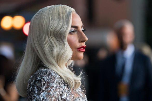 Ρώσοι στοχοποιούν την Lady Gaga