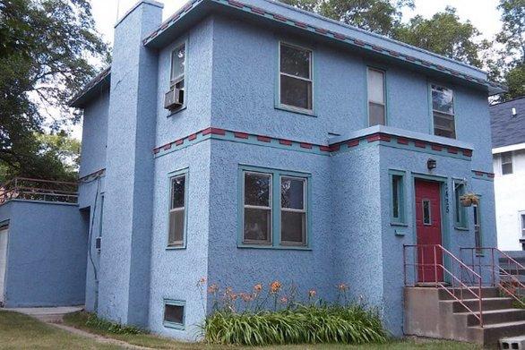 Θαυμαστής του Bob Dylan αγόρασε το σπίτι των παιδικών του χρόνων!