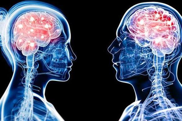 Ο γυναικείος εγκέφαλος ανταποκρίνεται το ίδιο με τον ανδρικό στις εικόνες με σεξουαλικό περιεχόμενο