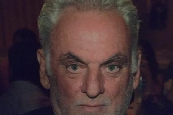 """Αχαΐα - """"Έφυγε"""" από τη ζωή ο Γιώργος Γκοτσόπουλος"""