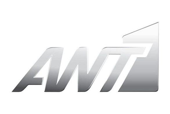 """""""Λαχείο"""" - Έρχεται η νέα σειρά του ANT1"""
