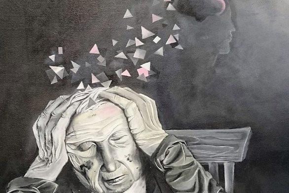 Η συνήθεια των 8' που μπορεί να σώσει τον εγκέφαλο από τη νόσο Αλτσχάιμερ
