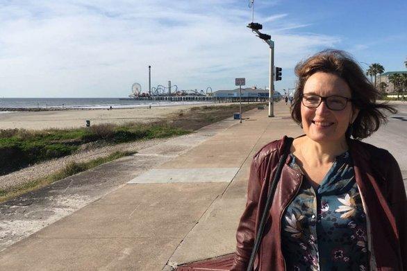 Τον δρόμο για τις φυλακές Τρίπολης πήρε ο 27χρονος δολοφόνος της Suzanne Eaton