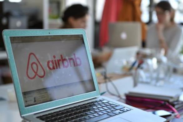 Airbnb: Άγριο κυνηγητό από την εφορία
