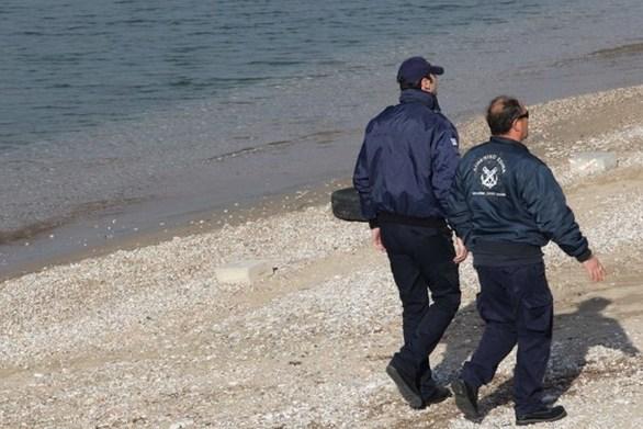 Δυτική Ελλάδα - Πνίγηκε ηλικιωμένη γυναίκα στην παραλία της Μπούκας