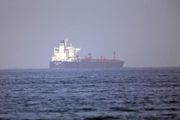 Βρετανία - Εξετάζεται η λήψη μέτρων κατά του Ιράν