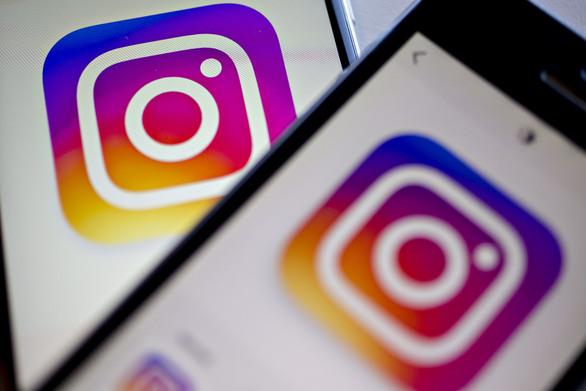 Οι 10 πιο ακριβοπληρωμένοι σταρ στο Instagram