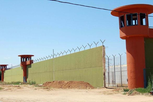 Φυλακές Νιγρίτας Σερρών: Τον σκότωσε επειδή έκανε φασαρία