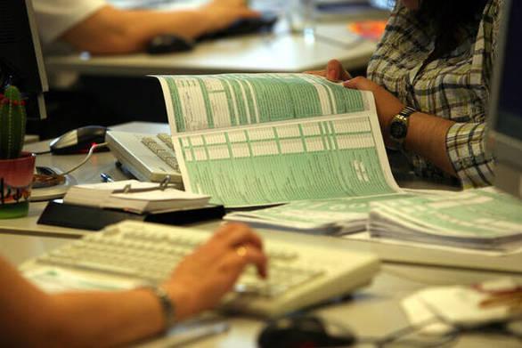 Λήγει σήμερα η προθεσμία υποβολής των φορολογικών δηλώσεων