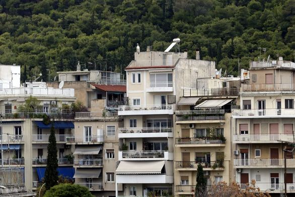 Αδήλωτα Airbnb: Έρχονται χιλιάδες πρόστιμα από την ΑΑΔΕ