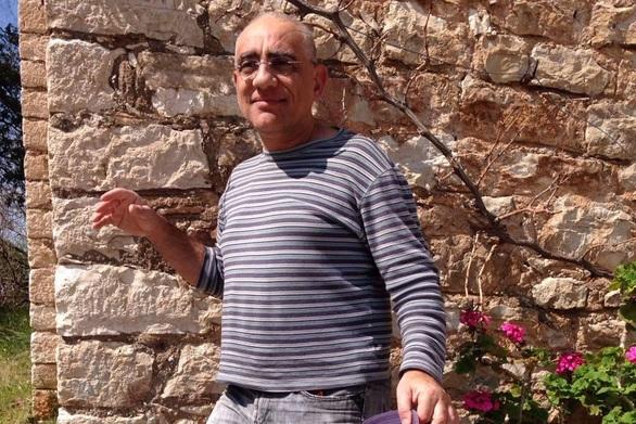 """Τεύκρος Σακελλαρόπουλος:  """"Είναι οι ξένες επενδύσεις το ζητούμενο;"""""""