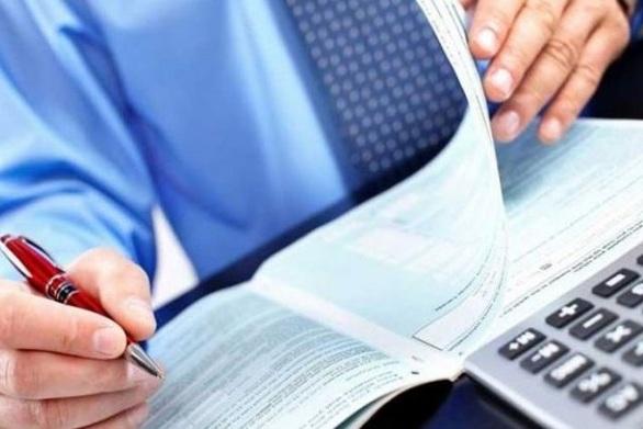 Φορολογικές δηλώσεις: Παράταση μέχρι τις 30 Ιουλίου