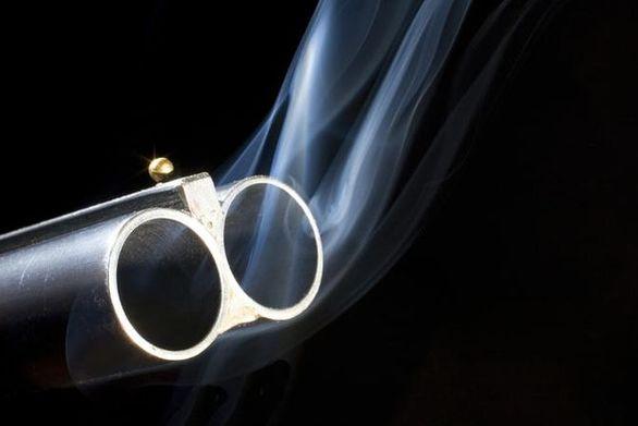 Αχαΐα: Η διένεξη έφερε άσκοπους πυροβολισμούς και απειλή με μαχαίρι