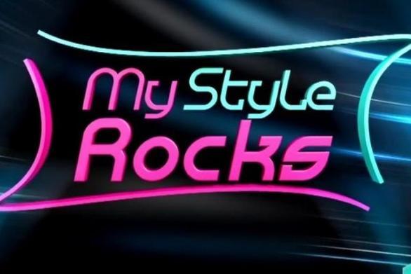Πότε θα δούμε το νέο κύκλο του «My style rocks»;
