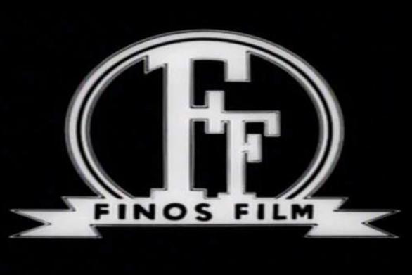 Αυτές είναι οι 10 πιο δημοφιλείς ελληνικές ταινίες!