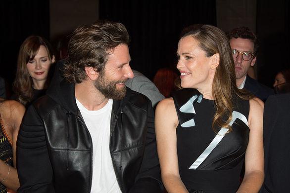 Bradley Cooper - Jennifer Garner: Φήμες ότι είναι ζευγάρι