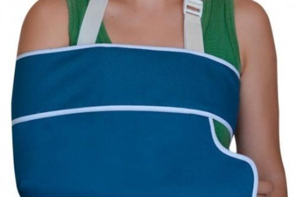 Κεφαλονιά: Tραυματίστηκε τουρίστρια σε σκάφος
