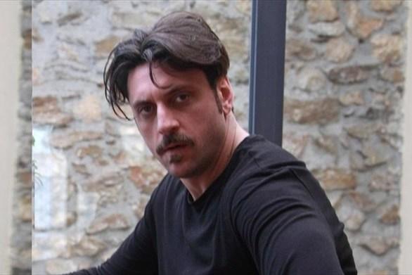 """Ο Γιώργος Χρυσοστόμου επιστρέφει τηλεοπτικά στο """"Λόγω Τιμής"""""""